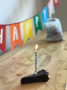 54e74-candle