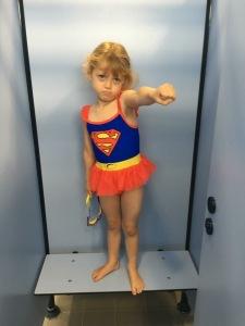 e10e6-superhero